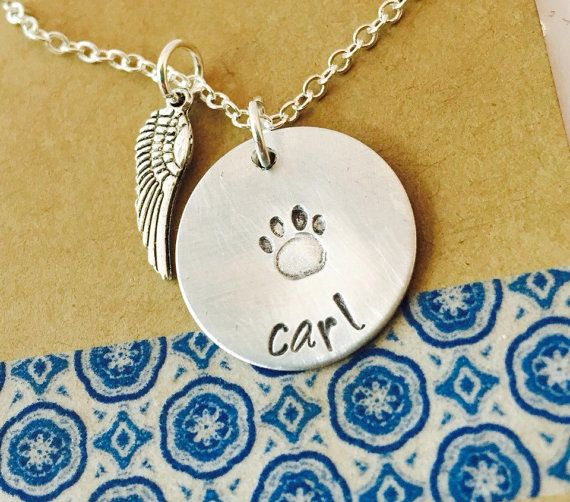 25 Best Ideas About Remembrance Gifts On Pinterest In