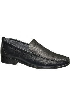 Bağcıksız Ayakkabı #modasto #giyim #erkek https://modasto.com/easy-ve-street/erkek/br11952ct59