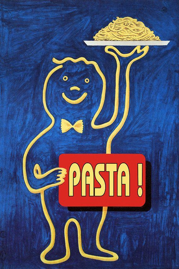 Food Spaghetti Chef Kitchen Pasta Italy Italia by