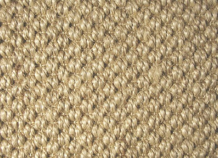 sisal rug (With images) Synthetic area rugs, Rugs