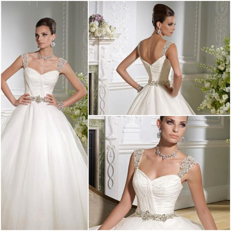 1000  images about Bridal Boleros- Jackets- Cover ups and Straps ...
