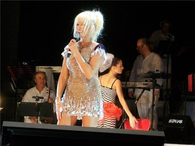13 best Ajda pekkan images on Pinterest  Turkey Musica