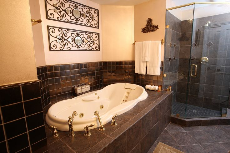 Hotels In Charlottesville Va With Jacuzzi In Room