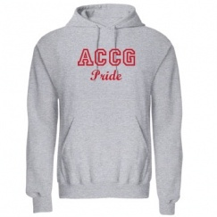 Aims Community College Greeley - Greeley, CO   Hoodies & Sweatshirts Start at $29.97
