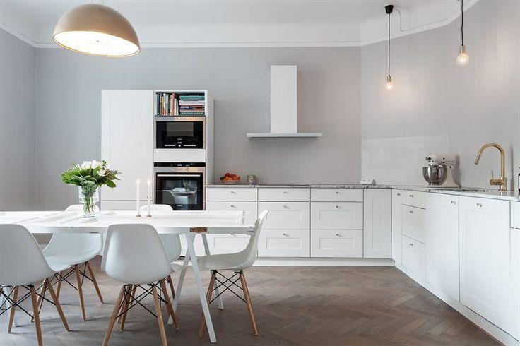 10 billiga och smarta knep som ökar värdet på din bostad - Roomly.se