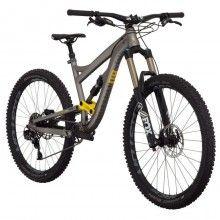 "2016 Diamondback Mission 2.0 27.5"" All Mountain Bike ( Price : $1,750 )"