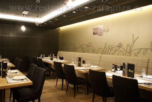Best 25 cafeterias modernas ideas on pinterest for Decoracion cafeterias modernas