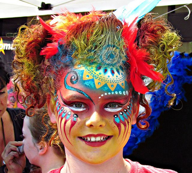 extreme-face-painting-1(1).jpg 640×578 pixels