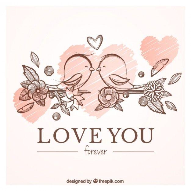 Efesios 5:25 Maridos, amad a vuestras mujeres, así como Cristo amó a la iglesia, y se entregó a sí mismo por ella. 1 Pedro 3:7 Vosotros, maridos, igualmente, vivid con ellas sabiamente, dando honor a la mujer como a vaso más frágil, y como a coherederas de la gracia de la vida, para que vuestras oraciones no tengan estorbo.♔