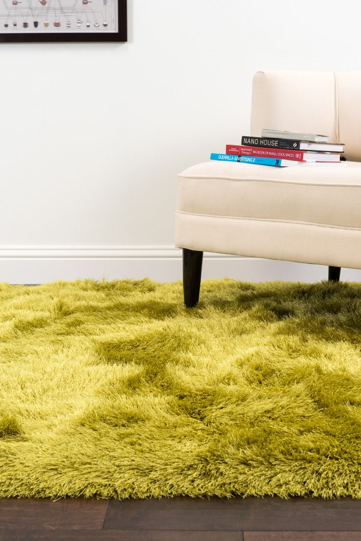 800 x 800 183 72 kb 183 jpeg bedrooms with gold curtains - Loloi Allure Shag Aq 01 Citron Rug