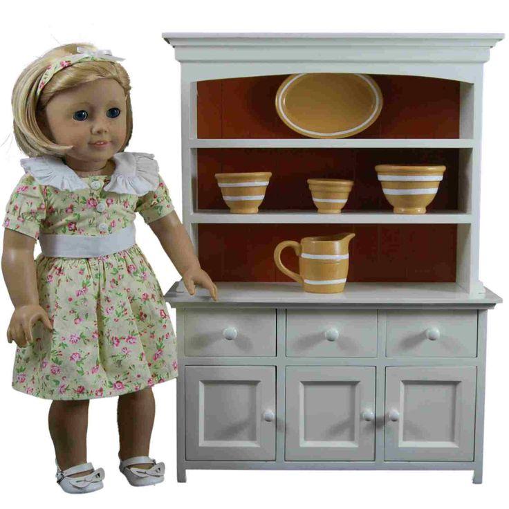 154 best mundo de mu ecas images on pinterest american girl dolls american girl stuff and ag. Black Bedroom Furniture Sets. Home Design Ideas