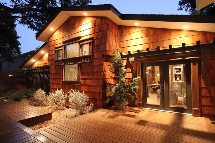 10 best images about craftsman home tour on pinterest for Craftsman home builders houston