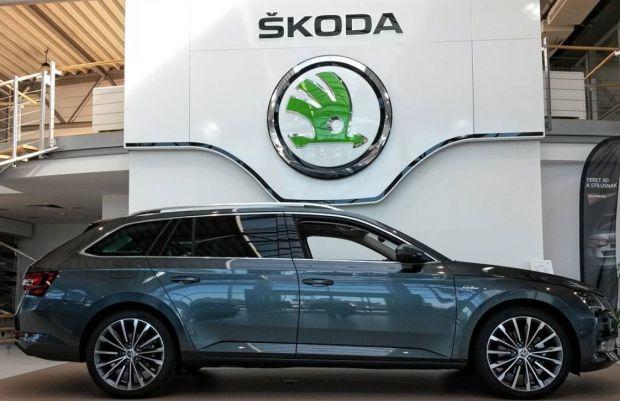skoda superb 2015 model images from instagram