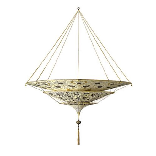 17 Best Images About Fortuny Lighting On Pinterest Corfu
