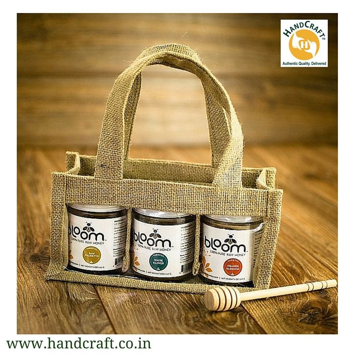 handcraft brings jute bags for jarsselect your favourite option for bulk
