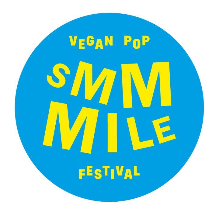 Smmmile - vegan pop festival - Paris - Septembre 2016 # Smmmile  #vegan #festival #France  #Paris #2016  via @Mj0glutenVG #0-GlutenVegeBrest