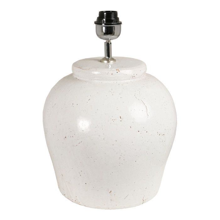 You'll love the Kitnien 39cm Table Lamp Base at Wayfair.co.uk - Great Deals on all Lighting  products with Free Shipping on most stuff, even the big stuff.