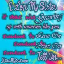 funny quotes about sisters visit roflburger.com, the funnier pinterest