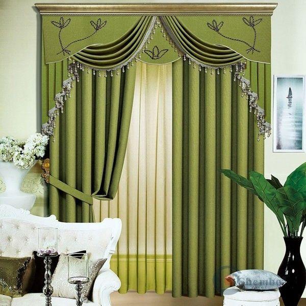 87 best turkish curtain images on Pinterest   Blinds ...
