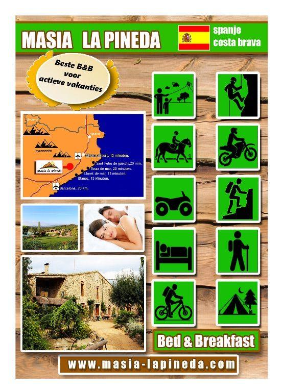 Een 5-tal campingplaatsen aangeboden op Camping Masia la Pineda aan de Costa Brava. #motorvakantie #motorcamping #campingmasialapineda #masialapineda #motortreffer #motorentekoopmt #costabrava #vakantiecostabrava #vakantiespanje #spanje #motorreizen