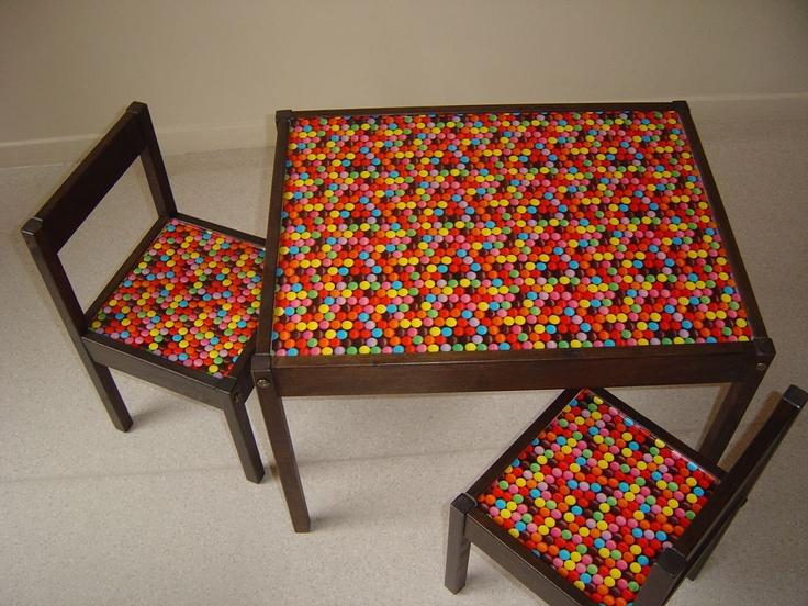Ikea Kids Table Set Good Best Ikea Side Table Ideas On