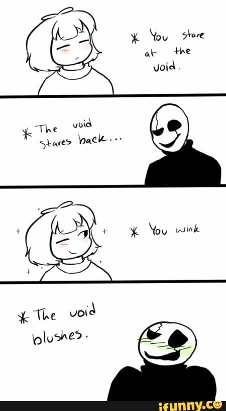 frisky flirts with papyrus Why, undertale, frisky, the, frisk oh look for once frisk isn't flirting with someone they're flirting //for undertale---papyrus's expressions here give me.