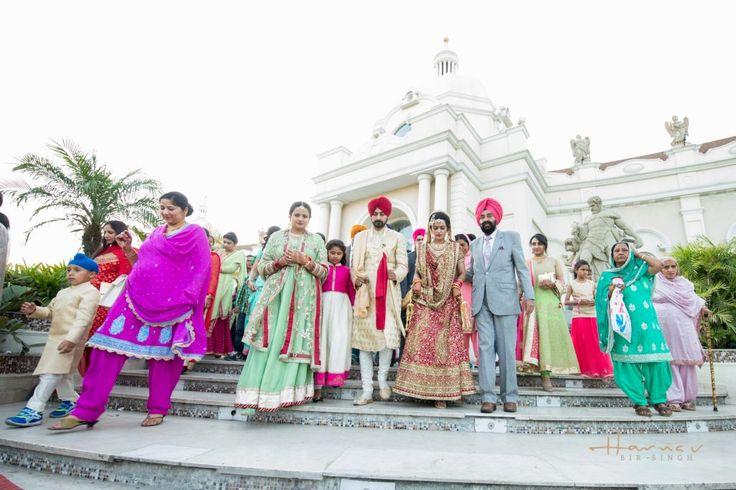 best-indian-wedding-photographer-130