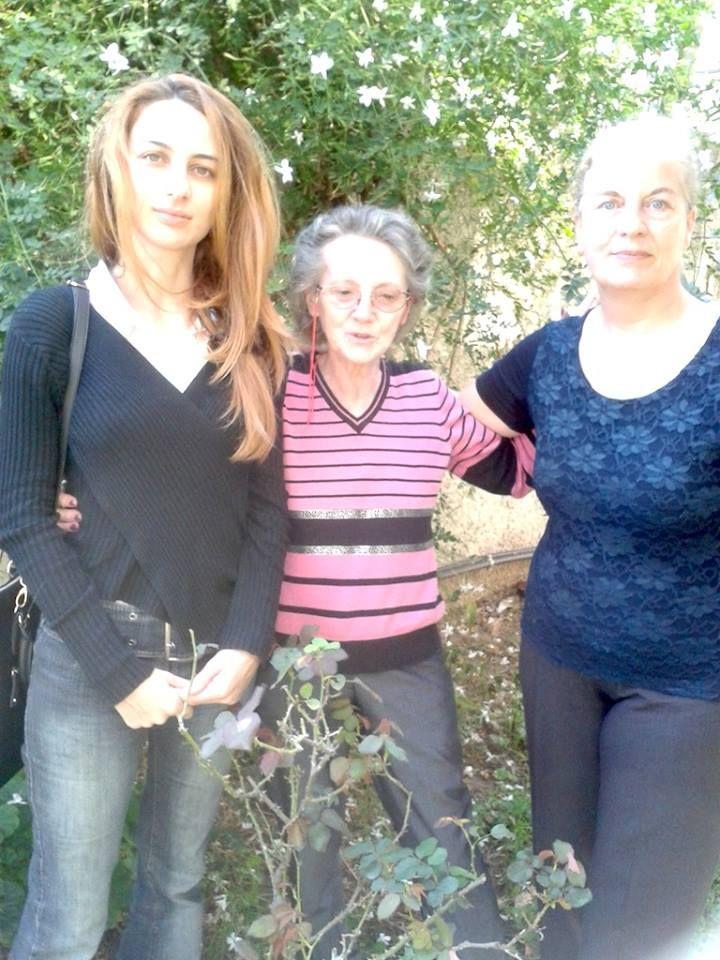 image Io e mia figlia scene2 jasminemontero jk1690