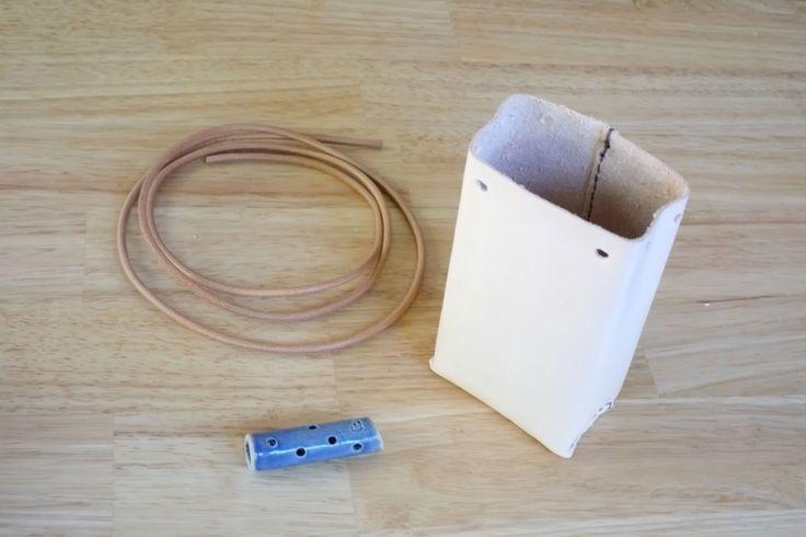 jujumade- step 9- ready to attach straps