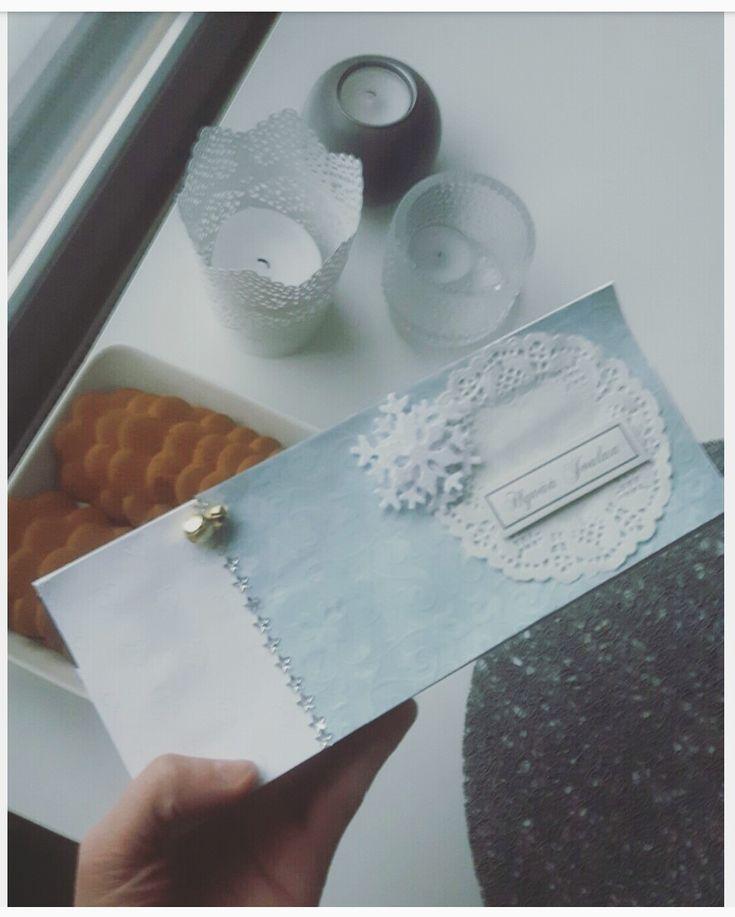 | Christmas Card | 2018 |