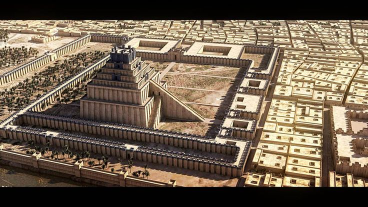 an analysis of the history of the babylonians one of the great ancient civilizations Babylonia (/ ˌ b æ b ɪ ˈ l oʊ n i ə /) was an ancient akkadian-spoken state and cultural area based in central-southern mesopotamia (present-day iraq)a small amorite-ruled state emerged in 1894 bc, which contained the minor administrative town of babylon.
