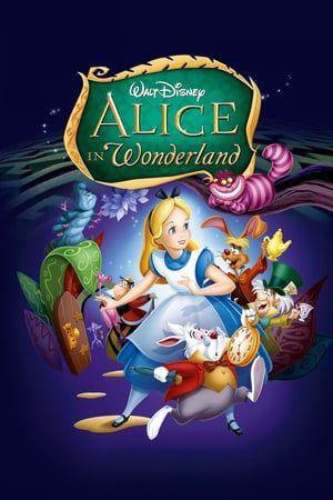 Alice Im Wunderland 2 Stream German