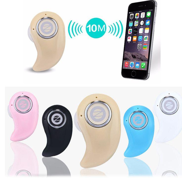 $9.98 (Buy here: https://alitems.com/g/1e8d114494ebda23ff8b16525dc3e8/?i=5&ulp=https%3A%2F%2Fwww.aliexpress.com%2Fitem%2FSupper-Mini-S550-Wireless-Bluetooth-Earphones-In-ear-Headset-With-Mic-Earpiece-Handsfree-For-Xiaomi-Samsung%2F32692627073.html ) Supper Mini S550 Wireless Bluetooth Earphones In-ear Headset With Mic Earpiece Handsfree For Xiaomi Samsung iPhone S530 Upgraded for just $9.98