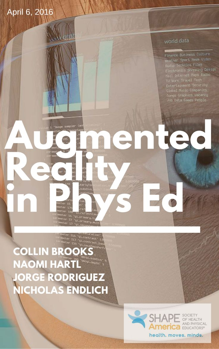 Augmented Reality in Physical Education.pdf - Google Drive