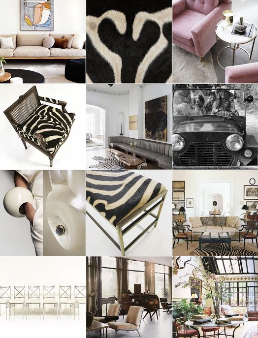 68 Best Decorating With Cow Hides Images On Pinterest