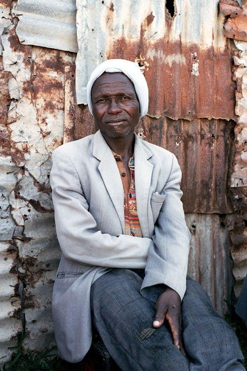 transkei, south africa annettbourquin.adaism.net