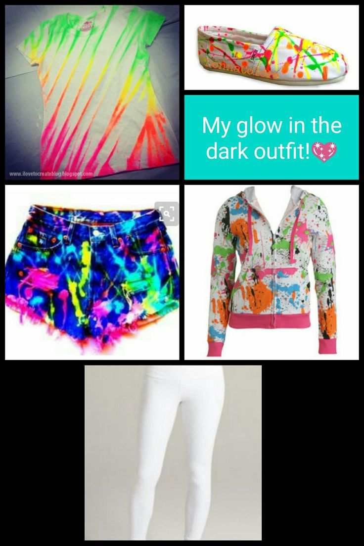 1000 ideas about glow party outfit on pinterest glow sticks neon eyeshadow and glow party for 13th floor glow stick