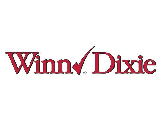 Winn-Dixie Top Deals - August 20 - 26 ~  These are the top deals at Winn-Dixie the week of Aug 20 - 26, what deals are you after this week? Looks like some good ones. Be sure and open the full post to read the matchup. You might notice that on BOGO deals coupons have not been figured on the free items, this is only because some ... --->>> http://oogl.us/1BAlW7N #Coupons, #Topdeals, #Winndixie