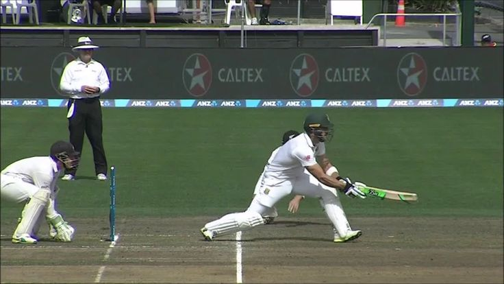 New Zealand fielder Tom Latham takes an amazing anticipatory catch http://ift.tt/2nVjEl2 Love #sport follow #sports on @cutephonecases
