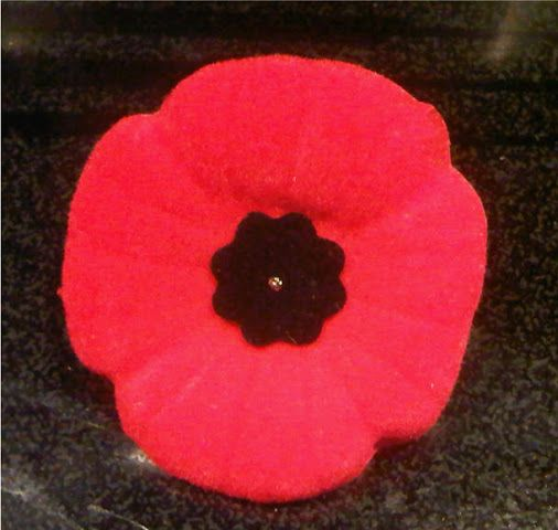 Remembrance Day quotes, crafts poems and Veterans Day printouts for kids