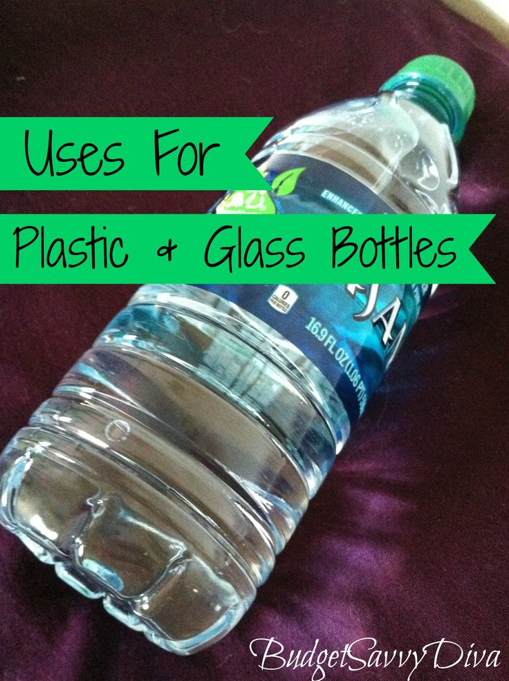 13 best plastic bags and bottles images on pinterest