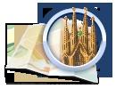 apparts à louer pour un séjour à Barcelone