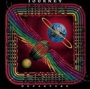 journey Album Covers - Bing Images