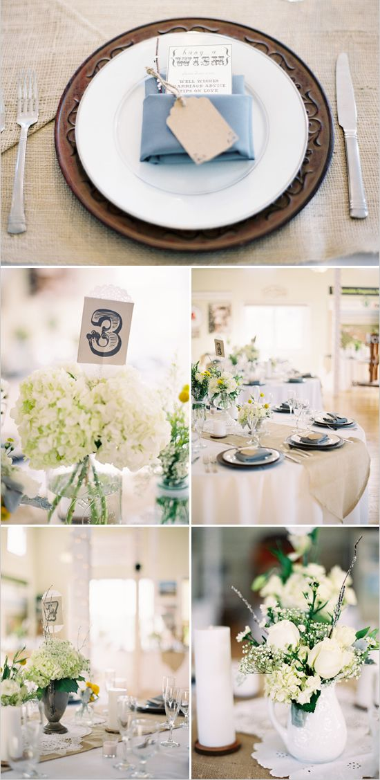 229 best Wedding Tablescapes Ideas images on Pinterest