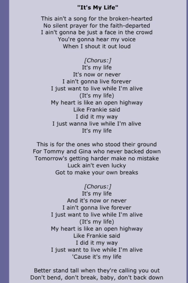 Lyric ain t no way lyrics : 102 best Song Lyrics images on Pinterest | Lyrics, Music lyrics ...