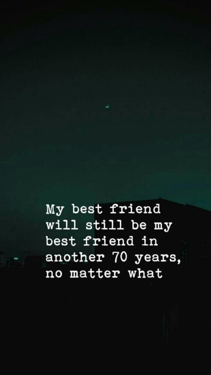 pin by bunty malwa on attitude friendship quotes best quotes