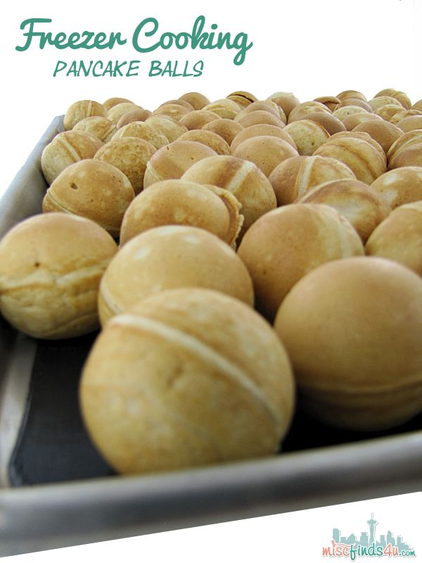 Babycakes Cake Pop Maker - Fad or Fabulous? | Seattle Lifestyle Blog
