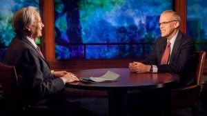 Bill McKibben to Obama: Say No to Big Oil | Moyers & Company | BillMoyers.com Interview February 7, 2014