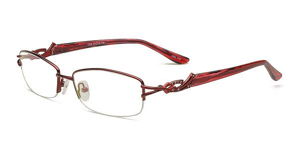 Eyeglass Frame Color For Asian : 10 Best images about Eyeglass frames for My Asian Face on ...