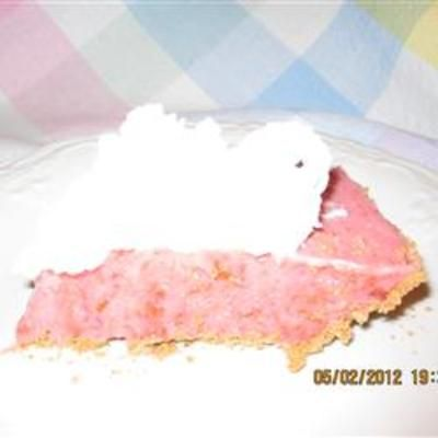 Rhubarb Rumble Pie or BarsRecipe Food, S'Mores Bar, Bar Recipe, Food Cooking, Rumble Pies, Rhubarb Rumble, Rhubarb Pies, Cooking Rhubarb, Bar Food